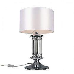 Интерьерная настольная лампа Omnilux 647 OML-64704-01