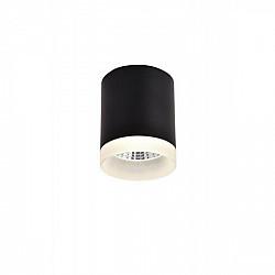 Точечный светильник 100 OML-100719-01