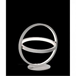 Интерьерная настольная лампа Orbital 5747