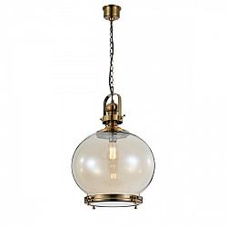 Подвесной светильник Vintage 4975