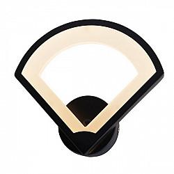 Настенный светильник Cargeghe OML-49211-17