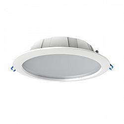 Точечный светильник Graciosa 6392