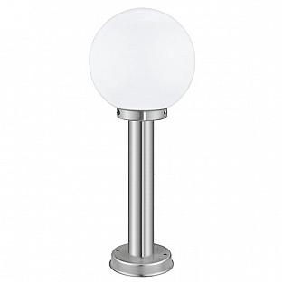 Наземный светильник Nisia 30206
