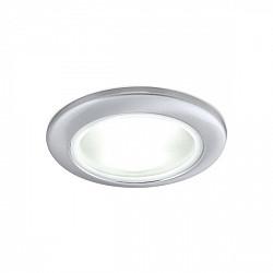 Точечный светильник Techno Spot TN109