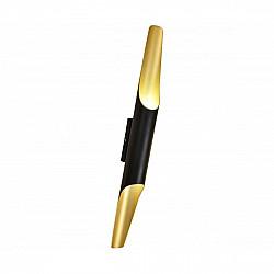 Настенный светильник Бамбук 7011