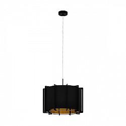 Подвесной светильник Pineta 98342