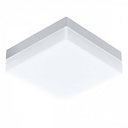 Потолочный светильник уличный Sonella 94871