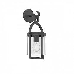Настенный светильник уличный Maya 6551