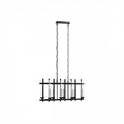 Подвесной светильник Lindale 33104