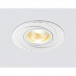 Точечный светильник 501267 A506 AL