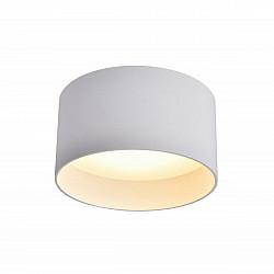 Точечный светильник 100 OML-100409-16