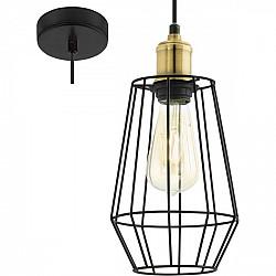Подвесной светильник Denham 49791