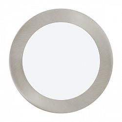 Точечный светильник Fueva 1 96407