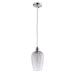 Подвесной светильник Trento A9291SP-1CC