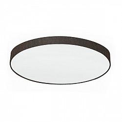 Настенно-потолочный светильник Pasteri 97623