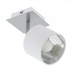 Настенный светильник Valbiano 97532