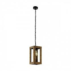 Подвесной светильник Takhira 43015