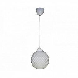 Подвесной светильник Опал 092075