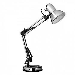 Офисная настольная лампа Junior A1330LT-1CC