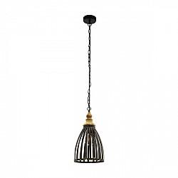 Подвесной светильник Oldcastle 49786