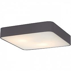 Потолочный светильник Cosmopolitan A7210PL-3BK