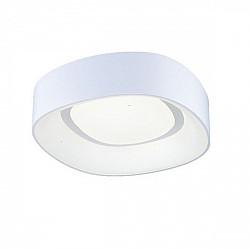 Потолочный светильник Enfield OML-45207-51