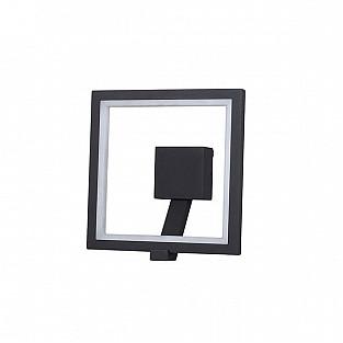 Настенный светильник уличный Rodas 6470