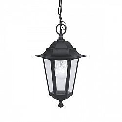 Подвесной светильник Laterna 4 22471