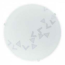Настенно-потолочный светильник Mars 80263