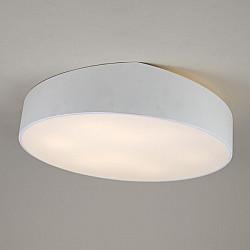 Потолочный светильник Mini 6164