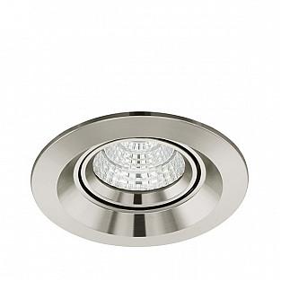 Точечный светильник Talvera P 61544