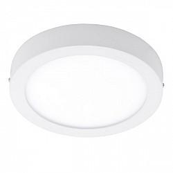 Точечный светильник Fueva 1 94075