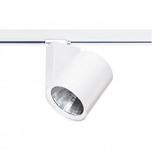 Трековый светильник Ferronego 111 61452