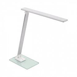 Офисная настольная лампа Conversana 98248