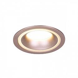 Точечный светильник Techno Spot TN126