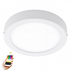 Точечный светильник Fueva-c 96669