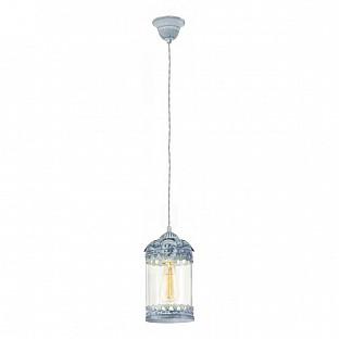 Подвесной светильник Langham 49204