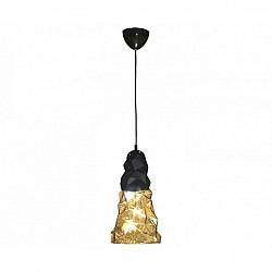 Подвесной светильник 091079-2