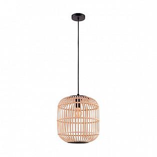 Подвесной светильник Bordesley 43216