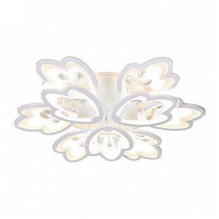 Потолочная люстра Acrylica FA511
