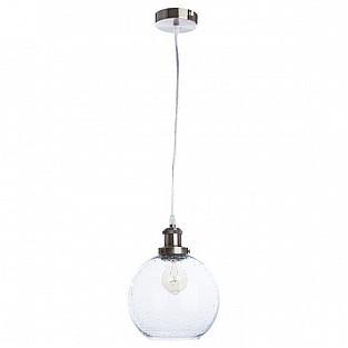 Подвесной светильник Denton 1736/17 SP-1
