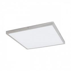 Точечный светильник Fueva 1 97278