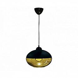 Подвесной светильник 091973-2