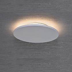 Потолочный светильник Bora Bora C0117