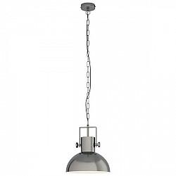 Подвесной светильник Lubenham 1 43167