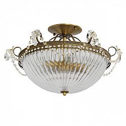 Потолочный светильник Селена 482010204