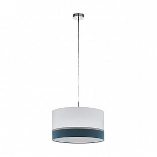 Подвесной светильник Spaltini 39554