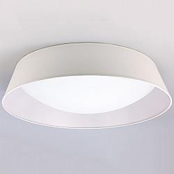 Потолочный светильник Nordica 4963E