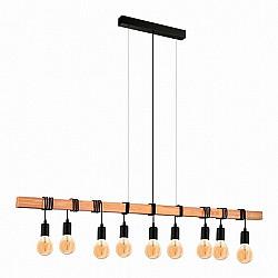 Подвесной светильник Townshend 49744