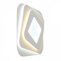 Настенный светильник 76 OML-07601-29